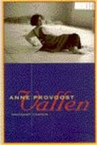 Vallen - A. Provoost (ISBN 9789052402789)