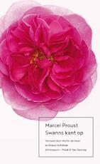 Swanns kant op - Marcel Proust (ISBN 9789025308933)