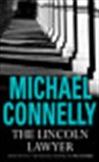 The Lincoln Lawyer - Michael Connelly (ISBN 9780752879529)
