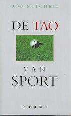De tao van sport
