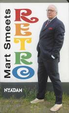 Retro - M. Smeets (ISBN 9789046800195)