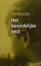 Het bevindelijke nest - Wim Verboom (ISBN 9789058293114)