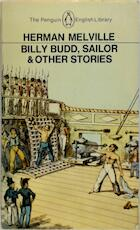 Billy Budd, sailor and other stories - Herman Melville, Harold Beaver (ISBN 9780140430295)