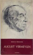 August Vermeylen - Herman Teirlinck