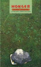 Honger - Doris Lessing (ISBN 9789035101746)