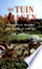 101 tuinvragen - Ivo Pauwels (ISBN 9789020937022)