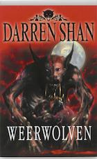 Demonata / 8 Weerwolven - Darren Shan (ISBN 9789026126307)