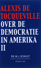Over de democratie in Amerika / 2
