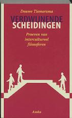 Verdwijnende scheidingen - D. Tiemersma (ISBN 9789056701222)