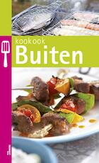 Buiten - Unknown (ISBN 9789066116405)