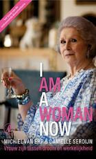I am a woman now - Michiel van Erp (ISBN 9789029586375)
