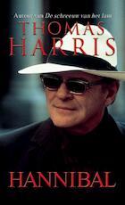 Hannibal - Thomas Harris (ISBN 9789024546930)