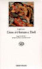 Cristo si è fermato a Eboli - Carlo Levi, Italo Calvino, Jean-Paul Sartre