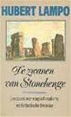 De Zwanen van Stonehenge - Hubert Lampo (ISBN 9789029020459)