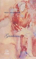 Gardevias - Mieke Mosmuller (ISBN 9789075240184)