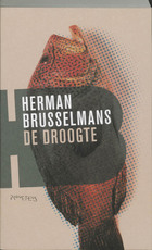 Droogte - Herman Brusselmans (ISBN 9789044611830)