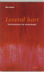 Levend hart - W. Jansen (ISBN 9789021140469)