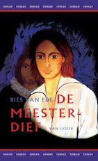 De meesterdief - Bies van Ede (ISBN 9789000310876)