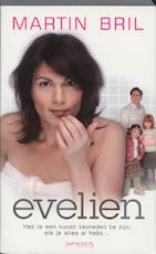 Evelien - Martin Bril (ISBN 9789044608229)