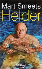 Helder - Mart Smeets (ISBN 9789046803578)