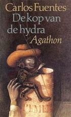 De kop van de hydra - Carlos Fuentes, Giny Klatser (ISBN 9789026957468)