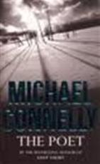 The Poet - Michael Connelly (ISBN 9780752809267)