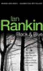 Black & blue - Ian Rankin (ISBN 9780752809489)