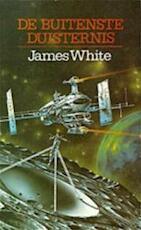 De buitenste duisternis - James White, P. Verhagen (ISBN 9789062214419)