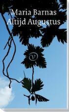 Altijd Augustus - Maria Barnas (ISBN 9789028261563)