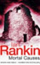 Mortal causes - Ian Rankin (ISBN 9781857978636)