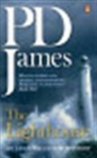 The Lighthouse - P. D. James (ISBN 9780141025100)