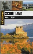 Schotland - Frans Th Stoks, Karin Schaedtler (ISBN 9789025739751)