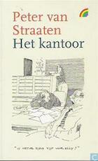 Het kantoor - Peter Van Straaten (ISBN 9789041702470)