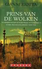 Prins der wolken - Gianni Riotta (ISBN 9789046702222)