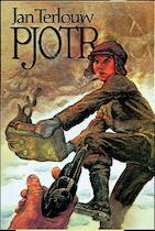 Pjotr - Jan Terlouw (ISBN 9789060693162)