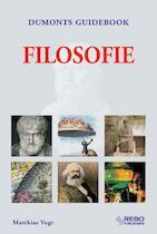 Handboek Filosofie - M. Vogt (ISBN 9789036616454)