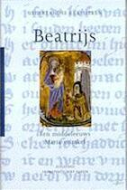 Beatrijs - Willem Wilmink, Theo Meder (ISBN 9789035114531)