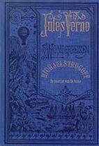 Avonturen van drie Russen en drie Engelsen - Jules Verne (ISBN 9789010034670)
