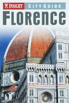 Florence / Nederlandstalige editie - Unknown (ISBN 9789066556133)