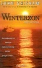 Winterzon - John Grisham, Hugo Kuipers (ISBN 9789022985847)