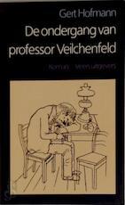 Ondergang van professor veilchenfeld