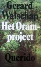Het Oramproject