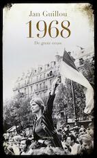 1968 - Jan Guillou (ISBN 9789044633542)