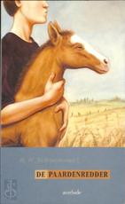 De paardenredder - Roger H. Schoemans (ISBN 9789031715220)