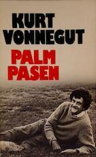 Palmpasen - Kurt Vonnegut, Roel Bentz van den Berg (ISBN 9789029014083)