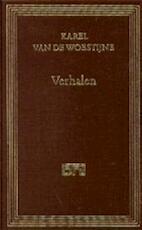 Verhalen - K. Woestijne Van De (ISBN 9789010021014)