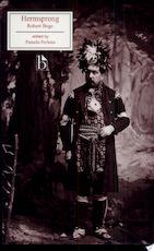Hermsprong - Robert Bage (ISBN 9781551112794)
