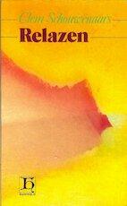 Relazen - Clem Schouwenaars (ISBN 9789052400020)