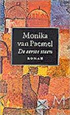 De eerste steen - Monika van Paemel (ISBN 9789029045278)