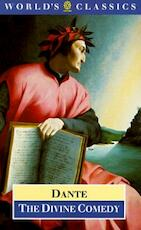The divine comedy - Dante Alighieri, Charles Hubert Sisson, David H. Higgins (ISBN 9780192835024)